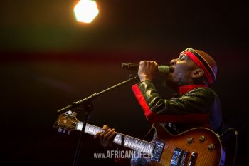 0043_uprising_22082014_jimmy_cliff.jpg