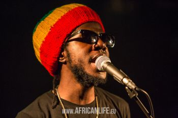 0133_chronixx_02042014_flex_vienna.jpg