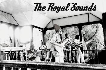 The Royal Sounds