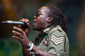 reggaejam_02082014_loyal_flames.jpg