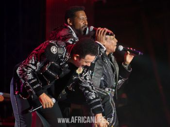 http://africanlife.eu/index.php/en/galleries/hiphop/item/537-commodores