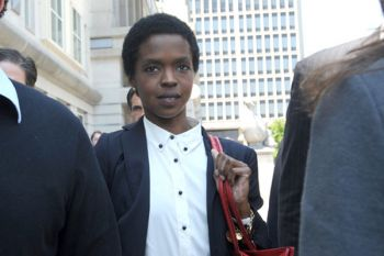 Lauryn Hill Sentenced To 3-Months House Arrest